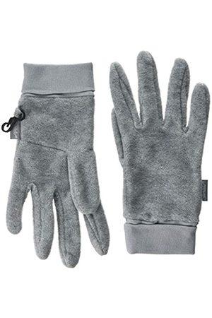Sterntaler Unisex-Baby Fingerhandschuh Handschuhe 8