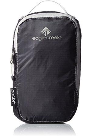 Eagle Creek Eagle Creek Pack-It Specter Cube Packtasche, XS
