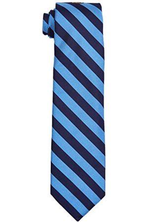 Brooks Brothers Brooks Brothers Herren 100156670 Krawatte