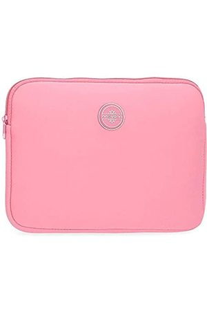 MOVOM Movom Movom Koffer 30 cm (Pink) - 3696864