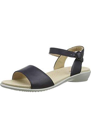 Hotter Damen Tropic Sandale
