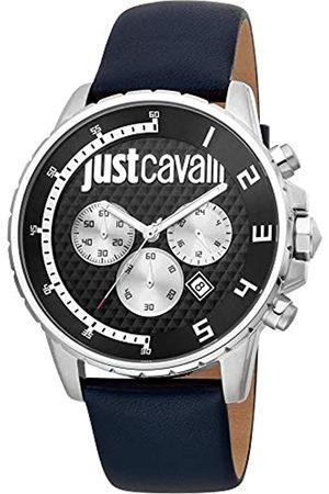 Roberto Cavalli JustCavalliKlassischeUhrJC1G063L0225
