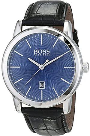 HUGO BOSS Hugo Boss Herren-Armbanduhr 1513400