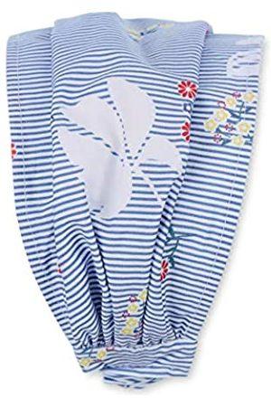 Sterntaler Sterntaler Haarband für Mädchen mit Blumen-Motiven, Alter: 4-5 Monate, Größe: 41