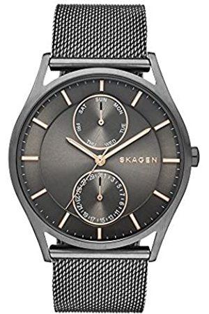 Skagen Skagen Herren-Uhr SKW6180