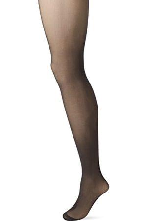 Dim Damen Body Touch Nude Sensation Semi Opaque Strumpfhose, 30 DEN