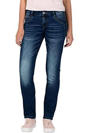 Timezone Damen SeraTZ Slim Jeans