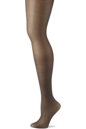 Hudson Damen Glamour 20 Feinstrumpfhose, Transparent