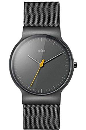von Braun Braun BN0211TIMHG Herren-Armbanduhr