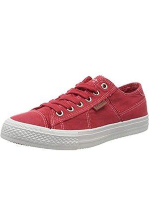 Dockers Damen 40TH201-790700 Sneaker, ( 700)