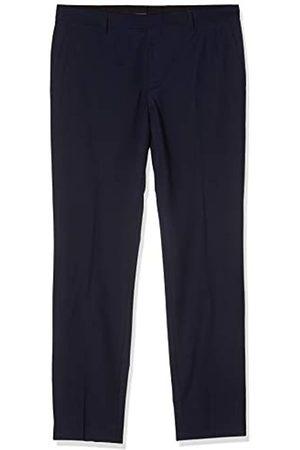 Strellson Strellson Premium Herren Mercer2.0 2 12 Anzughose