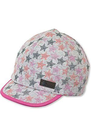 Sterntaler Sterntaler Unisex Baby Peaked Cap Mütze