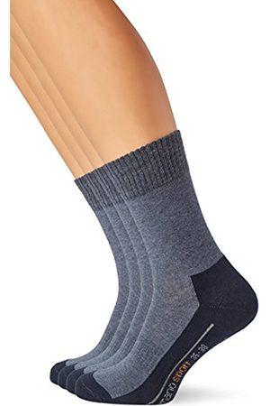 Camano Unisex-Erwachsene 9200 Socken
