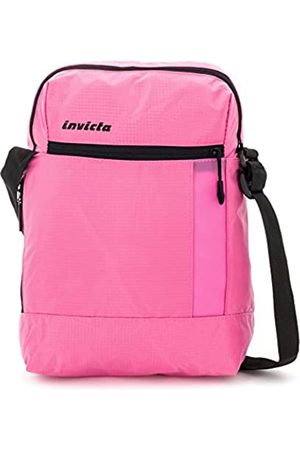 Invicta Invicta Vertical Shoulder Bag Umhängetasche, 34 cm