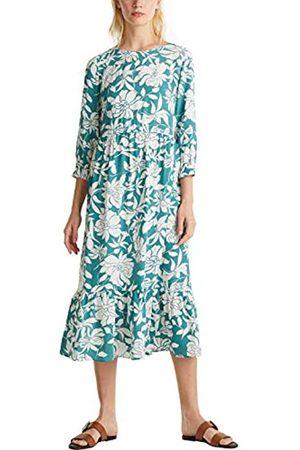 Esprit ESPRIT Damen 030EE1E343 Kleid