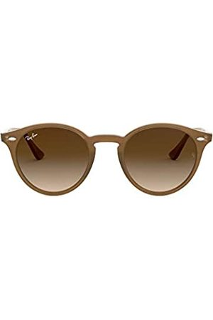 Ray-Ban Ray-Ban Unisex Rb 2180 Sonnenbrille