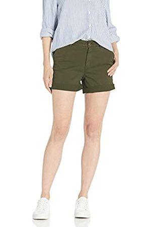 Goodthreads Goodthreads Chino Girlfriend shorts