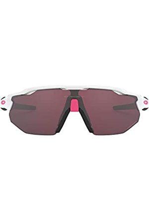 Ray-Ban Ray-Ban Herren 0OO9442 Sonnenbrille