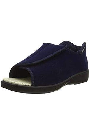 Podowell ALEXIS Unisex-Erwachsene Sneaker