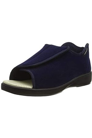 Podowell Podowell Unisex-Erwachsene Alexis Sneaker, Blau (Marine 7104100)