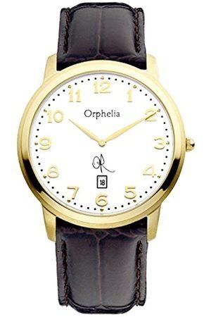 ORPHELIA Orphelia Herren-Armbanduhr La Ballade Analog Quarz-132-6700-13