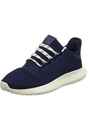 adidas Adidas Unisex-Erwachsene Tubular Shadow Fitnessschuhe, Blau (Maruni/Maruni/Blatiz 000)