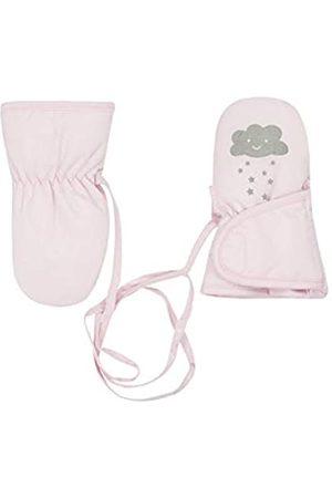 Döll Unisex Baby Fausthandschuhe Handschuhe|