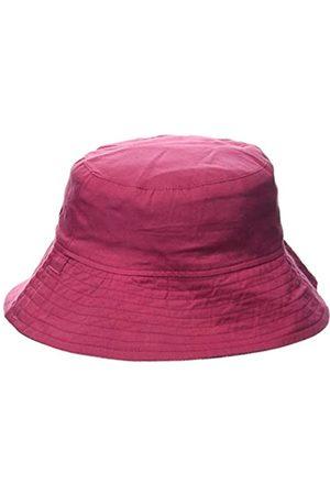 Hatley Hatley Mädchen Sun Hats Mütze
