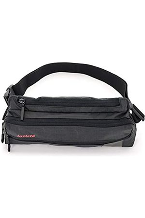 Invicta Invicta Big Waist Bag I Time Geldgürtel, 31 cm