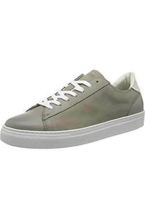 Marc O' Polo Marc O'Polo Herren 00125743501200 Sneaker, Grau (Light Grey 910)