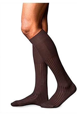 Falke Herren Socken No. 13, Baumwolle, 1 Paar