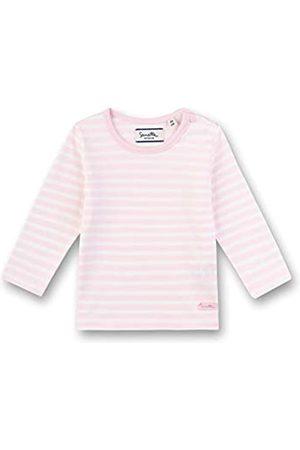 Sanetta Sanetta Unisex Baby Langarmshirt Sweatshirt