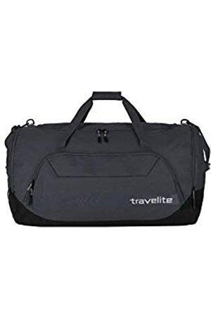 """Elite Models' Fashion Travelite Reise- und Sporttaschen """"KICK OFF"""" von travelite in 3 Farben: praktisch, robust und auch zum Ziehen Reisetasche, 70 cm, 120 L"""