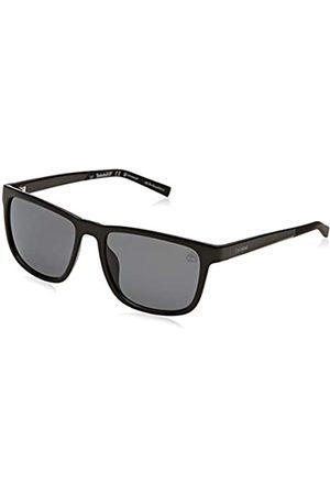 Timberland Sonnenbrille TB9162 Herren