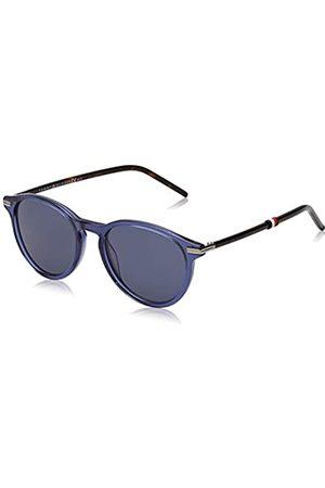 Tommy Hilfiger Herren TH 1673/S Sonnenbrille