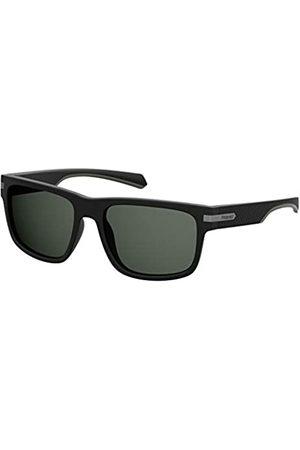 Polaroid Unisex-Erwachsene PLD 2066/S Sonnenbrille