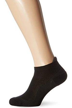 Hudson Herren Sneaker Socken Active 004834
