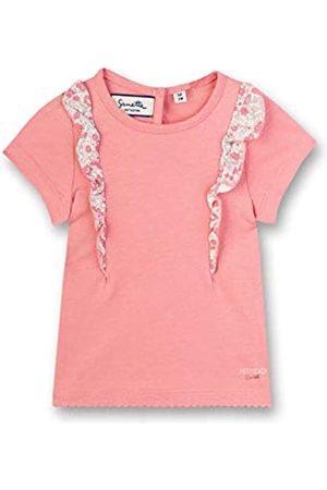 Sanetta Sanetta Baby-Mädchen Fiftyseven Shirt Langarmshirt