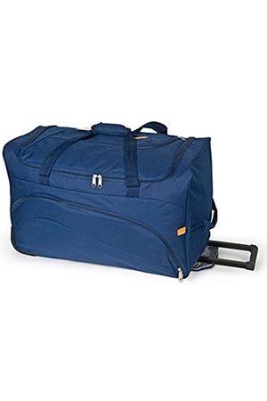 GABOL Gabol Tasche mit Rollen Week. Reisetasche 50 cm (Blau) - 100547 003