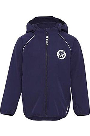 Racoon Racoon Unisex-Child Softshell Jacket