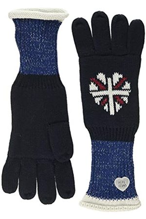 Pepe Jeans Pepe Jeans Mädchen Miret Gloves Handschuhe