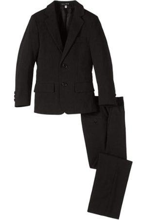 Gol Jungen Anzüge - G.O.L. Jungen Anzug Blazeranzug, Slimfit