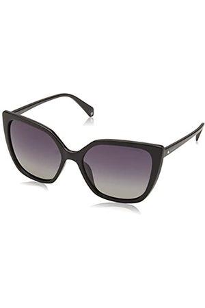 Polaroid Polaroid Herren PLD 4065/S Sonnenbrille