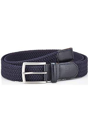 MLT MLT Belts & Accessoires Hamburg Gürtel