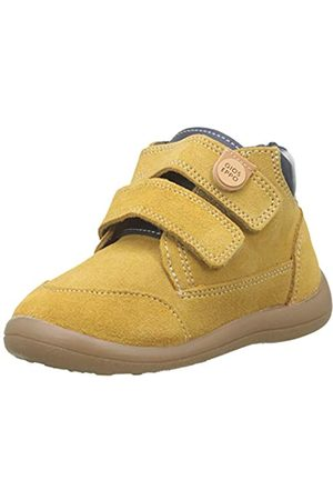 Gioseppo Gioseppo Baby Jungen Ambler Sneakers, Beige Camel
