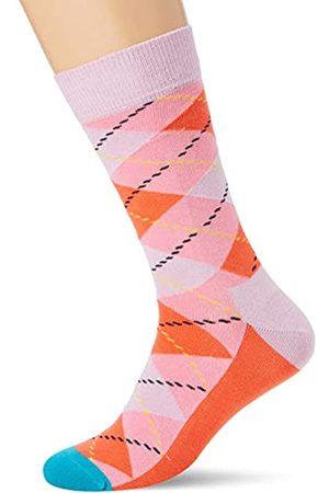 Happy Socks Herren Socken & Strümpfe - Herren Argyle Socken