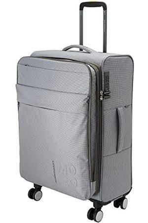 Mandarina Duck Damen Md20 Lux Trolley Medium Exp Handtasche