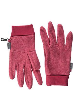 Sterntaler Mädchen Handschuhe - Fingerhandschuhe für Kinder