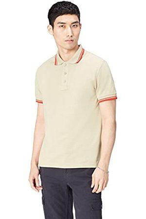 Activewear Activewear Polo Shirts Herren