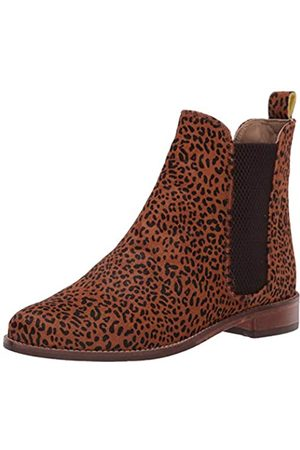 Joules Westbourne Luxe, Damen Westbourne Luxe